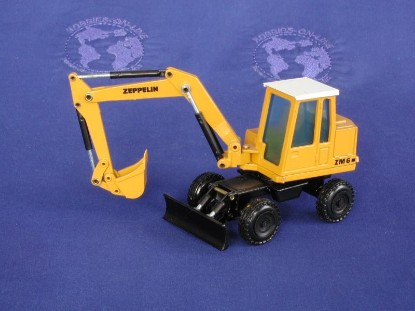 zeppelin-zm6-mini-wheel-excavator-nzg-NZG258