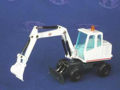 o-k-mh2-wheel-excavator-white-with-light-nzg-NZG287.3