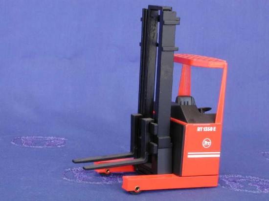 bt-forklift-rt1350-nzg-NZG316