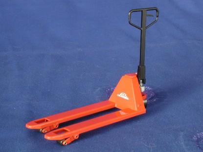 linde-pallet-lift-nzg-NZG321