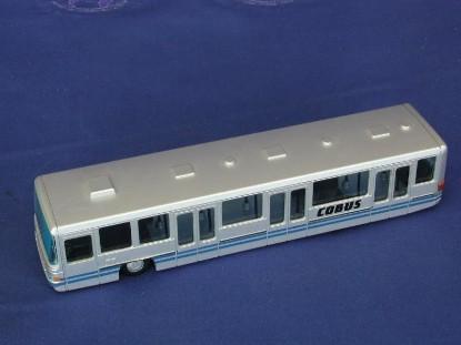 cobus-300-airport-bus-nzg-NZG372