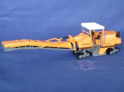 wirtgen-road-milling-machine-kokosing-orange-nzg-NZG379K
