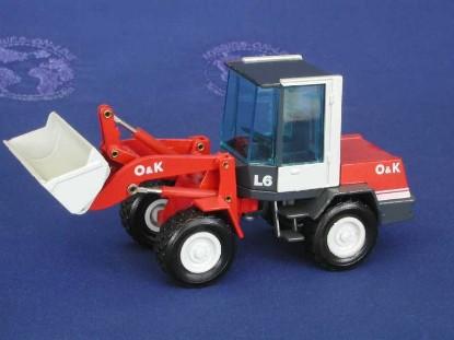 o-k-l6-wheel-loader-1995-colo-nzg-NZG381