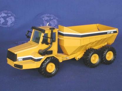 komatsu-mt30-articulated-dump-nzg-NZG406