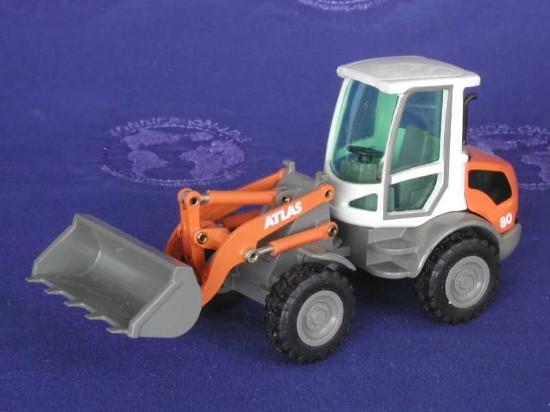 atlas-80-wheel-loader-nzg-NZG444