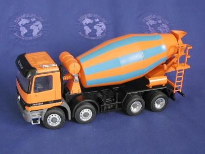 mb-actros-concrete-mixer-4-axle-nzg-NZG450