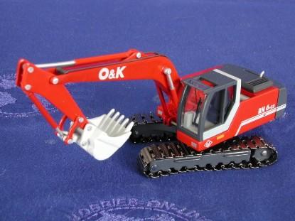o-k-rh6-track-excavator-metal-tracks-nzg-NZG474