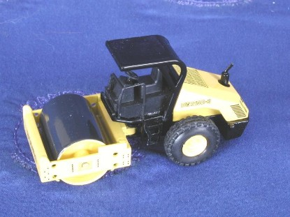 bomag-bw213-roller-with-rops-nzg-NZG475.1