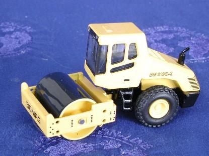 bomag-bw213-roller-nzg-NZG475