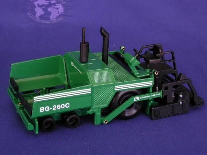 barber-green-bg-260c-wheel-paver-nzg-NZG479.1BG