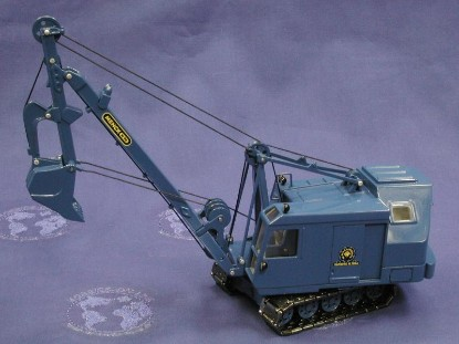 menck-m90-cable-excavator-nzg-NZG485