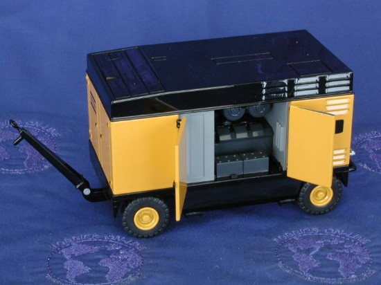atlas-copco-xrvs-466-compressor-nzg-NZG510