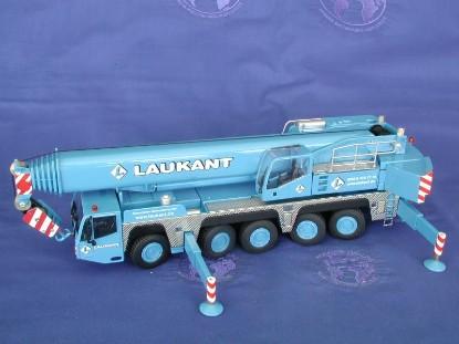 demag-ac200-crane-blue-laukant-nzg-NZG514.04