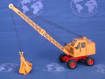 fuchs-f301-wheel-crane-orange-nzg-NZG520.02