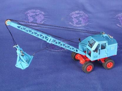 fuchs-301-lattice-boom-clam-blue-nzg-NZG520