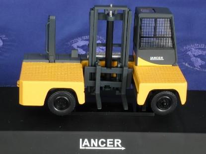 lancer-side-loading-forklift-yellow-nzg-NZG529.1