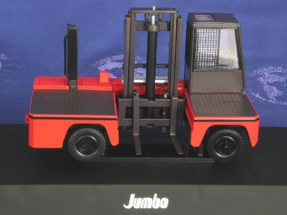 jumbo-side-loading-forklift-red-nzg-NZG529