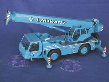 terex-demag-ac35-crane-laukant-nzg-NZG532.04
