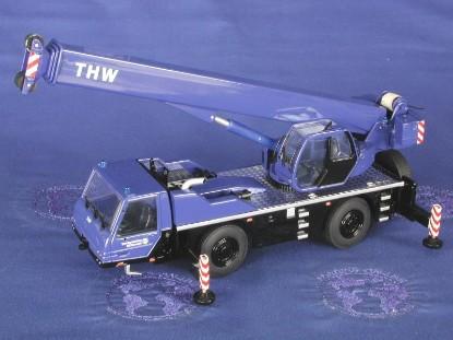 terex-ac35-crane-thw-blue-nzg-NZG532.07
