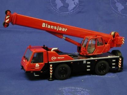 demag-ac35-crane-blansjaar-nzg-NZG532B