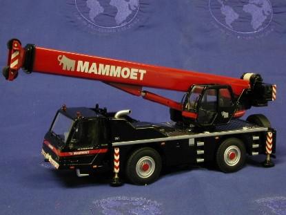 demag-ac35-rt-crane-mammoet-nzg-NZG532M