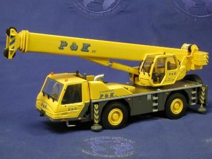 terex-ac35-crane-p-k-nzg-NZG532P