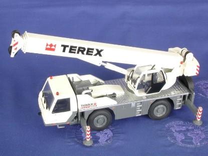 terex-ac35-crane-2-axle-nzg-NZG532