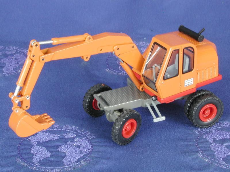 atlas-1200-wheel-excavator-nzg-NZG606