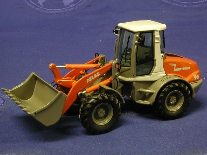 atlas-95-turbo-front-loader-nzg-NZG640