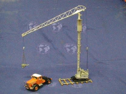 scania-l60-liebherr-f6-tower-crane-nzg-NZG664