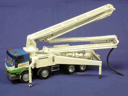 iveco-eurotrakker-with-concrete-pump-betonrossi-old-cars-OCS01851