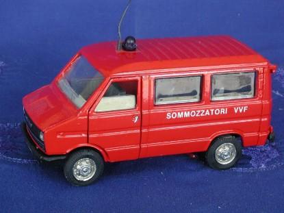 fiat-minibus-fire-brigade-old-cars-OCS03000