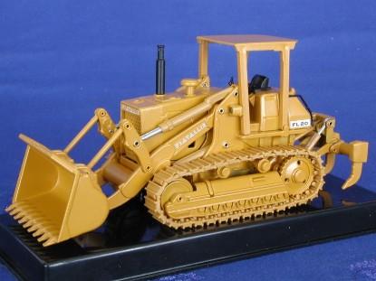 fiat-allis-fl-20-loader-w-rops-old-cars-OCS60600