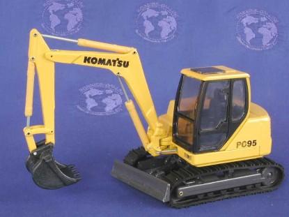 komatsu-pc95-track-excavator-old-cars-OCS62000