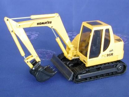 komatsu-pc95-track-excavator-old-cars-OCS62200