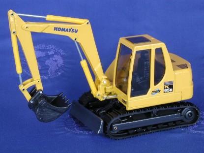 komatsu-pc95r-track-excavator-old-cars-OCS62600