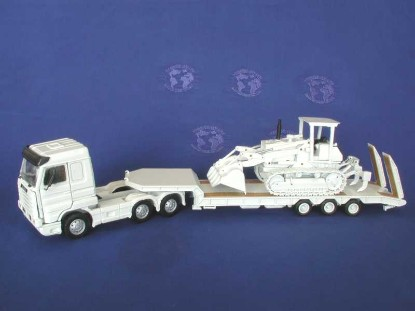 scania-3x-tractor-lowboy-fa-fl20-rops-white-old-cars-OCSSP1