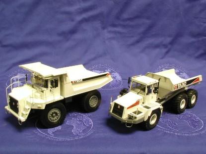 terex-tr35-ta30-dumps-blk-red-stripe-l.ed-30--ohs-models-OHS543