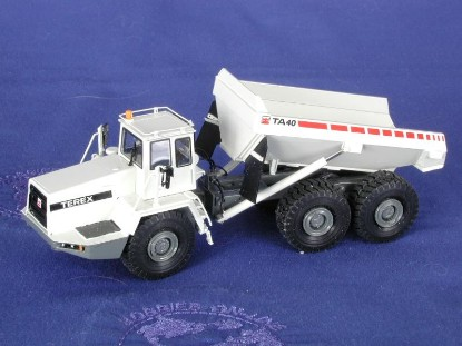 terex-ta40-articulated-dump-brass-le50-ohs-models-OHS877.2