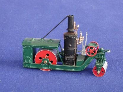 iroquois-steam-road-roller-metal-kit-on-trak-ONT5108
