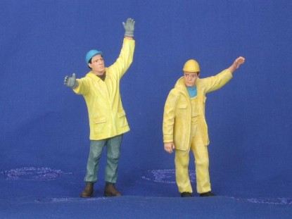 construction-men-working-2--preiser-PRE45089