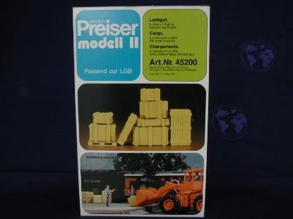 crates-pallet-kit-preiser-PRE45200