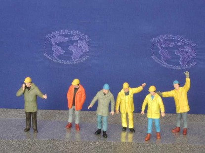 workmen-in-hardhats-6--preiser-PRE68214