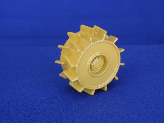 cutter-wheels-joa241---PRTJ033