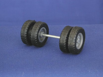 axle-wheels-tires-semi-trailers-joal--PRTJ036