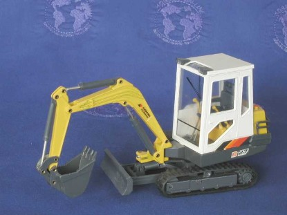 yanmar-b27-mini-excavator-replex-REP274