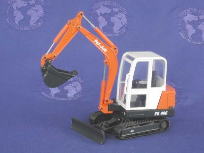 pel-job-eb-406-excavator-replex-REP329