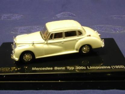 1955-mercedes-benz-typ-300c-limousine-cream-ricko-ricko-RIC38412