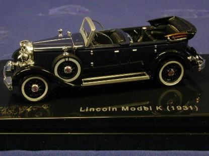 1931-lincoln-model-k-dark-blue-ricko-ricko-RIC38463