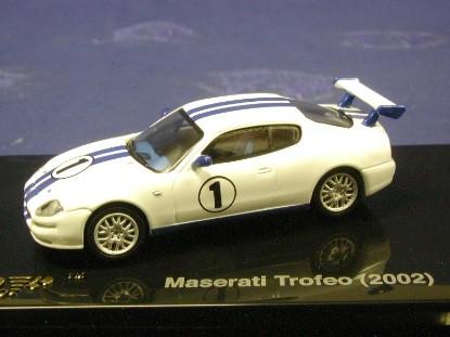 2002-maserati-trofeo-white-ricko-ricko-RIC38808